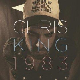 chrisking_1983