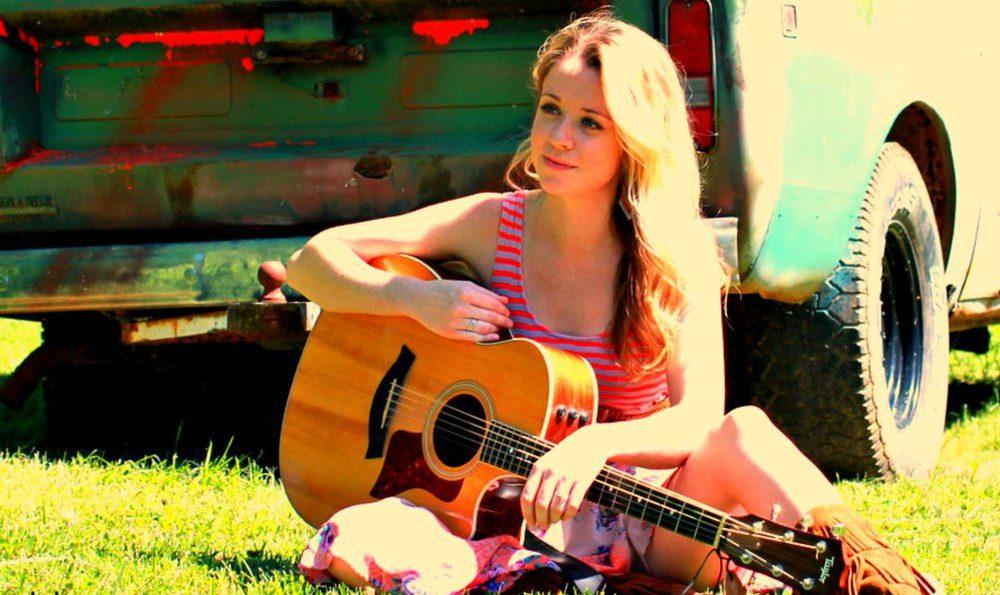 """Midnight Sunshine"" – JennieCurran"
