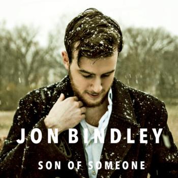 Someone To Watch: JonBindley