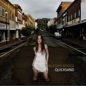 reaganboggs_quicksand