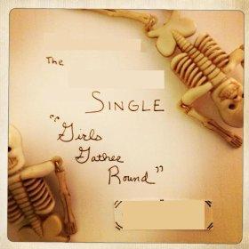 """Girls Gather Round"" – Jody Mulgrew & The SkeletonCrew"
