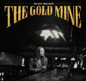 thegoldmine