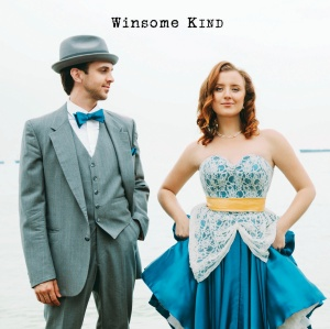 winsomekind_album