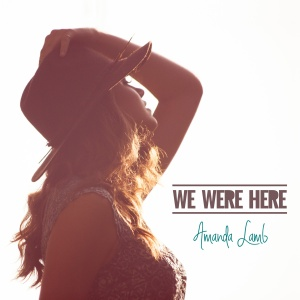we_were_here