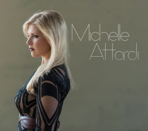Michelle Attardi EP