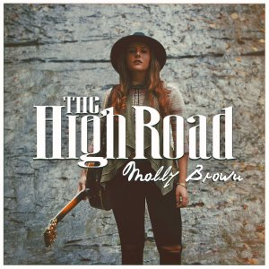 the_high_road