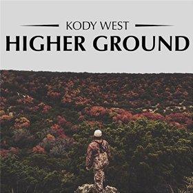 kodywest_higherground