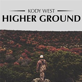 kodywest_higherground