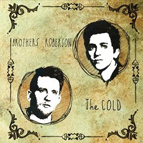 thecold_brothersroberson