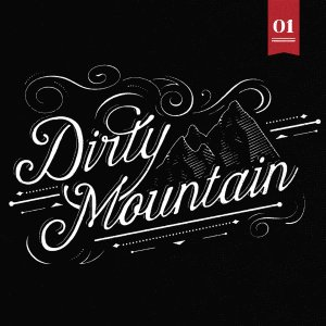 01_dirty_mountain