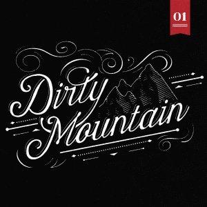 01_dirty_mountain