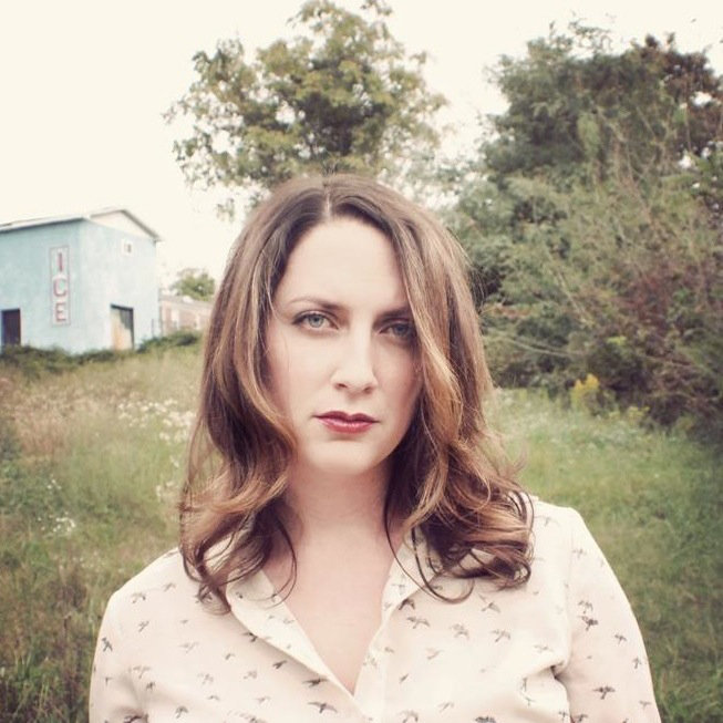 Unassuming Grace: The Music Of Molly Martin