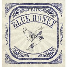 blue_honey_1