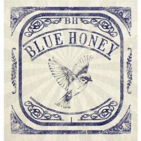 blue_honey_1